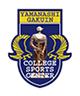 山梨学院カレッジスポーツセンター